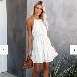 VICI Sundress